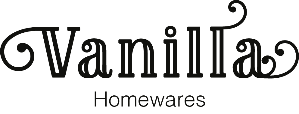 Vanilla Homewares