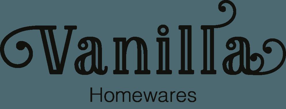 Vanilla Homewares